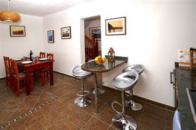 casamargarita-dining-area-e1530188563736