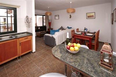 casa-margarita-bar-e1530188539430