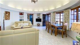 Image No.10-Maison de 2 chambres à vendre à Puerto del Carmen