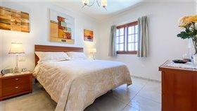 Image No.13-Maison de 2 chambres à vendre à Puerto del Carmen