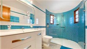 Image No.16-Maison de 2 chambres à vendre à Puerto del Carmen