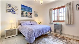 Image No.17-Maison de 2 chambres à vendre à Puerto del Carmen