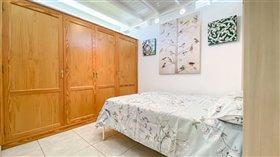 Image No.20-Maison de 2 chambres à vendre à Puerto del Carmen