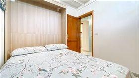 Image No.21-Maison de 2 chambres à vendre à Puerto del Carmen