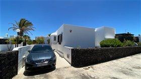 Image No.22-Maison de 2 chambres à vendre à Puerto del Carmen
