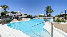 Image No.23-Maison de 2 chambres à vendre à Puerto del Carmen