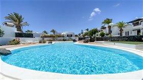Image No.24-Maison de 2 chambres à vendre à Puerto del Carmen
