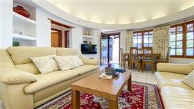 Image No.3-Maison de 2 chambres à vendre à Puerto del Carmen