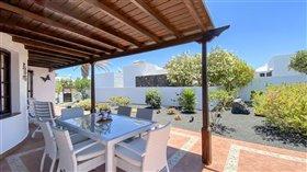 Image No.4-Maison de 2 chambres à vendre à Puerto del Carmen