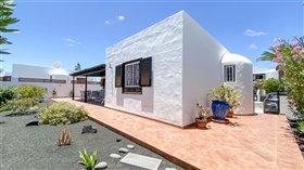 Image No.6-Maison de 2 chambres à vendre à Puerto del Carmen