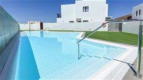 Image No.0-Maison de 3 chambres à vendre à Yaiza