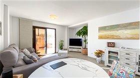 Image No.9-Maison de 3 chambres à vendre à Yaiza