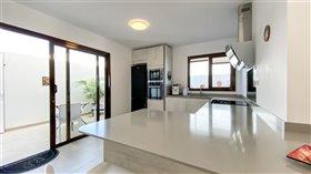 Image No.11-Maison de 3 chambres à vendre à Yaiza
