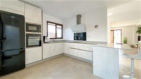 Image No.12-Maison de 3 chambres à vendre à Yaiza