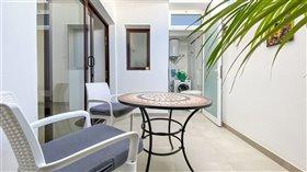 Image No.13-Maison de 3 chambres à vendre à Yaiza