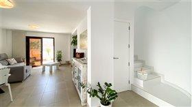 Image No.14-Maison de 3 chambres à vendre à Yaiza