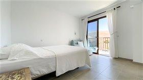 Image No.15-Maison de 3 chambres à vendre à Yaiza