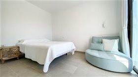 Image No.16-Maison de 3 chambres à vendre à Yaiza