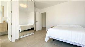 Image No.17-Maison de 3 chambres à vendre à Yaiza
