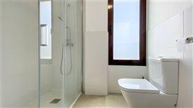 Image No.19-Maison de 3 chambres à vendre à Yaiza