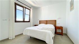 Image No.20-Maison de 3 chambres à vendre à Yaiza