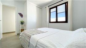 Image No.21-Maison de 3 chambres à vendre à Yaiza
