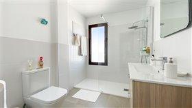 Image No.22-Maison de 3 chambres à vendre à Yaiza