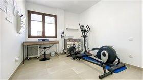Image No.23-Maison de 3 chambres à vendre à Yaiza
