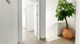 Image No.24-Maison de 3 chambres à vendre à Yaiza