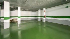 Image No.25-Maison de 3 chambres à vendre à Yaiza