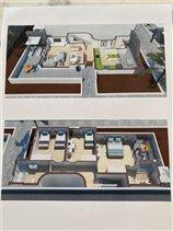 Image No.26-Maison de 3 chambres à vendre à Yaiza