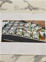 Image No.27-Maison de 3 chambres à vendre à Yaiza