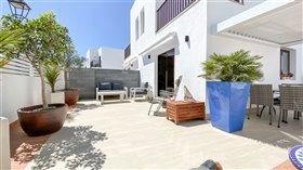 Image No.4-Maison de 3 chambres à vendre à Yaiza