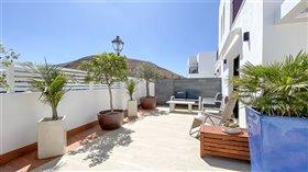 Image No.5-Maison de 3 chambres à vendre à Yaiza