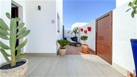 Image No.8-Maison de 3 chambres à vendre à Yaiza