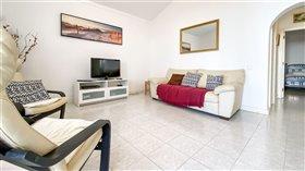 Image No.9-Maison de 2 chambres à vendre à Puerto del Carmen