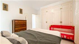 Image No.12-Maison de 2 chambres à vendre à Puerto del Carmen