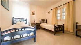 Image No.15-Maison de 2 chambres à vendre à Puerto del Carmen