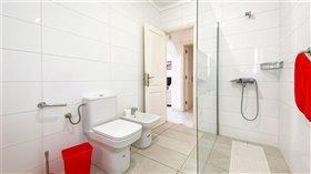 Image No.18-Maison de 2 chambres à vendre à Puerto del Carmen