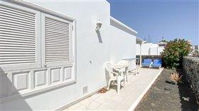 Image No.19-Maison de 2 chambres à vendre à Puerto del Carmen