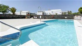 Image No.5-Maison de 2 chambres à vendre à Puerto del Carmen