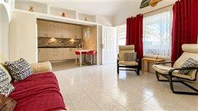 Image No.8-Maison de 2 chambres à vendre à Puerto del Carmen
