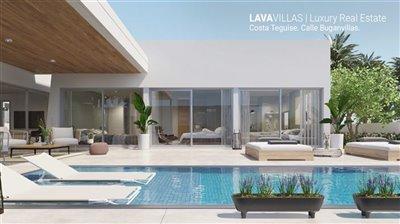 lava20villas20property20for20sale20luxury20la