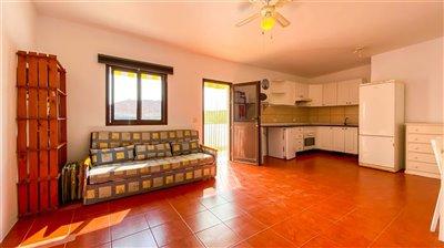 property20for20sale20in20lanzarote20tinajo20r