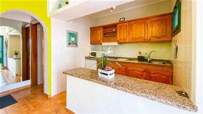 property20for20sale20in20lanzarote20puerto20d