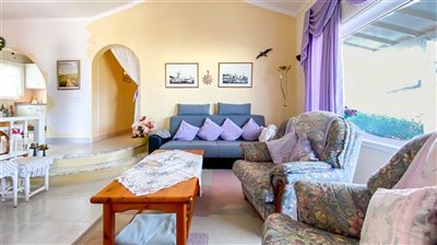property20for20sale20in20lanzarote20ticc81as2