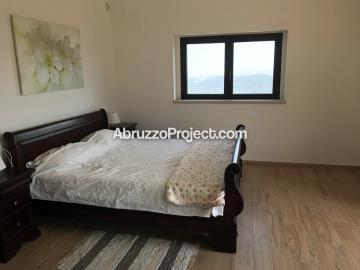 Bedrooms-2