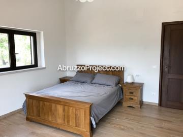 Bedrooms-6