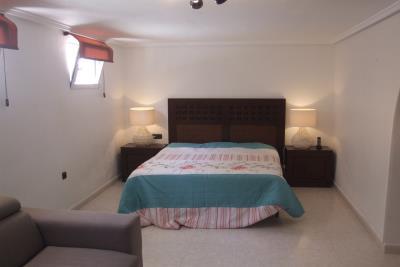 Apartment--1-