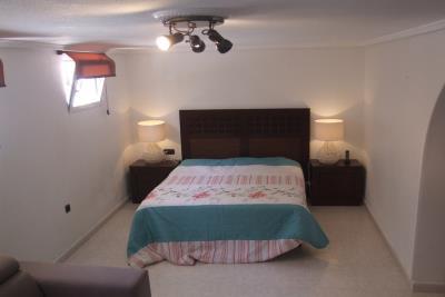 Apartment--2-